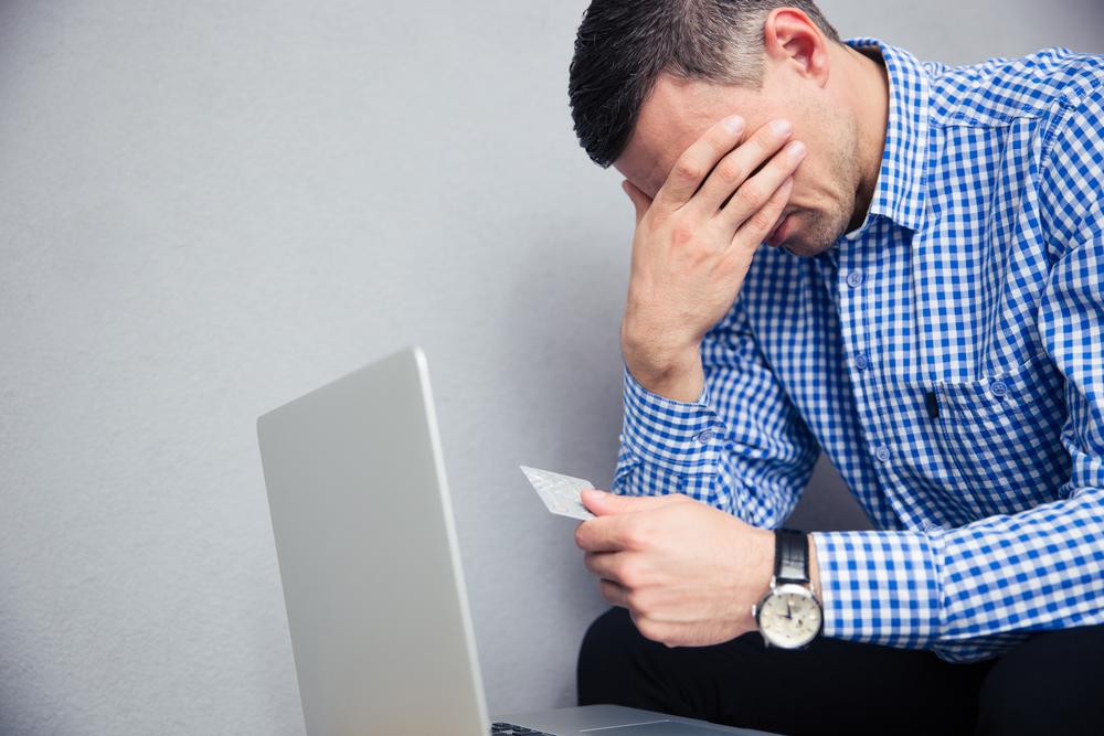 15 схем мошенничества и неприятных ситуаций при продаже или покупке квартиры