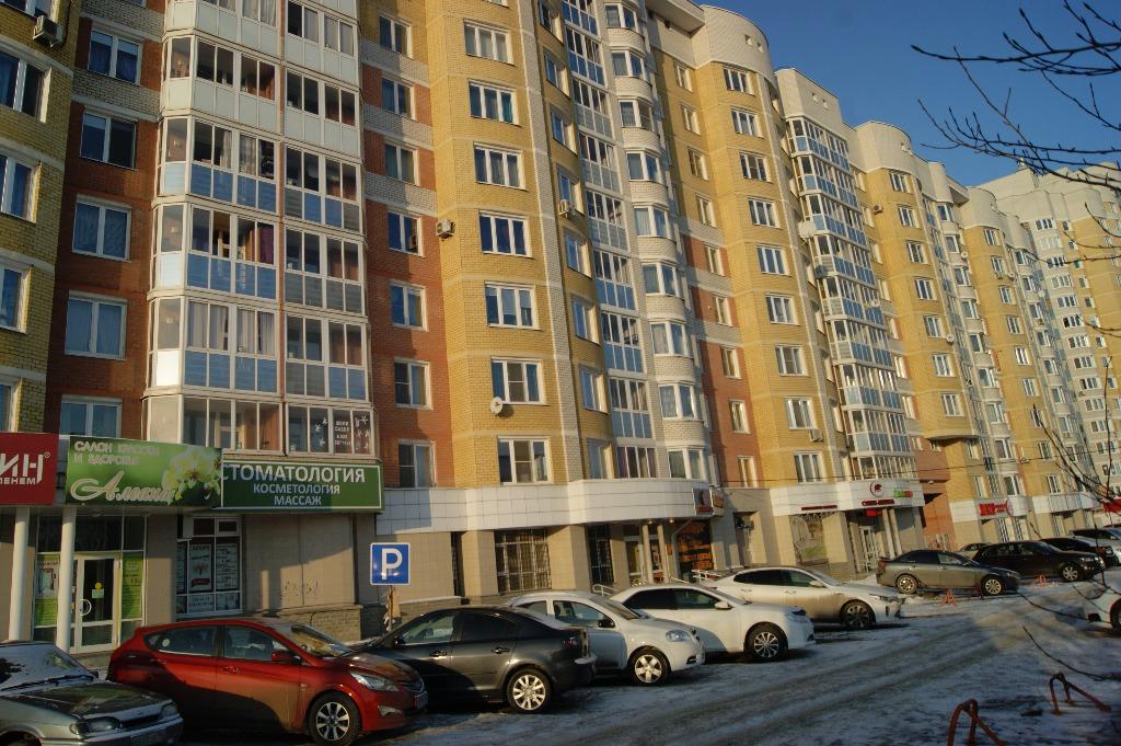 Как изменится стоимость аренды жилья эконом-класса в Москве?