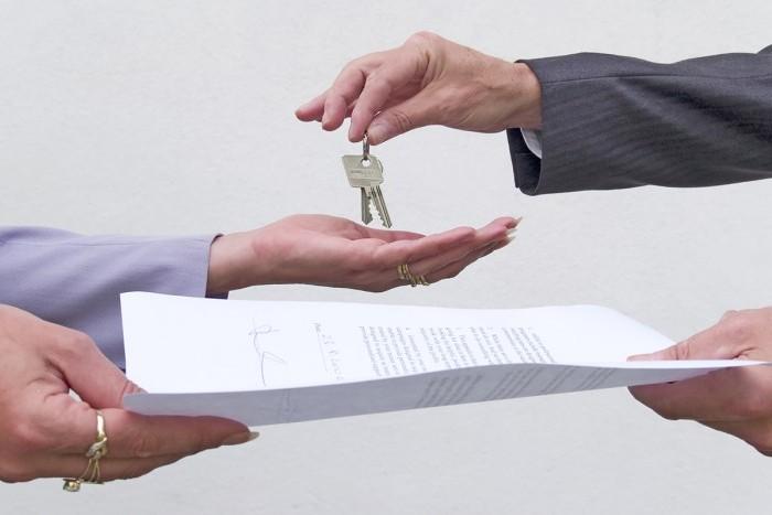 Что надо знать при покупке квартиры? Заключаем договор