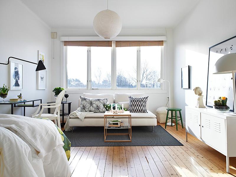 Секреты успешной аренды квартиры