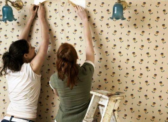 Если Вы позволите своему ребенку самостоятельно создать интерьер своей комнаты