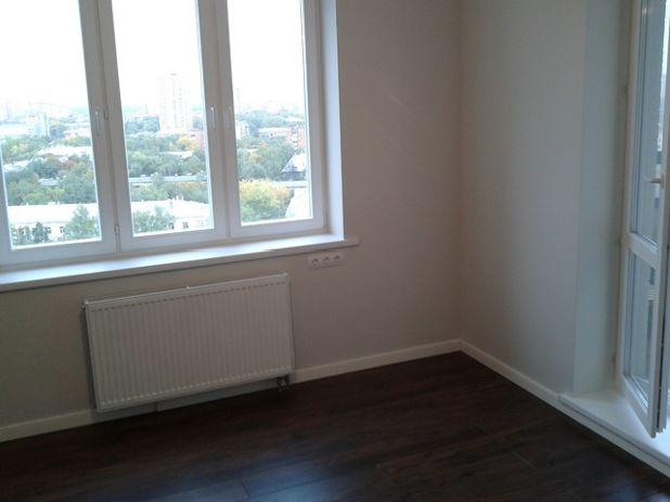 Основные принципы ремонта квартиры, комнаты, частного дома, если денег у Вас не много