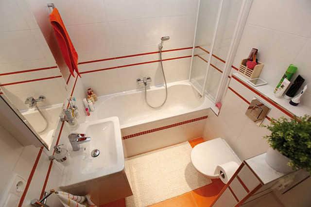 Что стало модным в этом году при дизайне ванных комнат. Тренды 2019 года