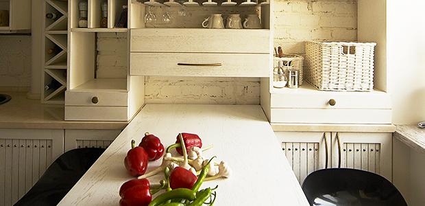 10 советов оптимального интерьера жилого помещения. Сделай все «по уму» самостоятельно и дешево