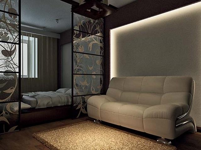 Стоит или не стоит следовать самым популярным решениям в дизайне интерьера?