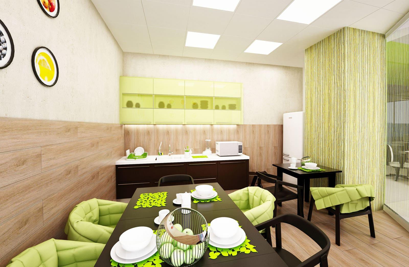 10 заповедей для собственников, которые считают свои квартиры маленькими