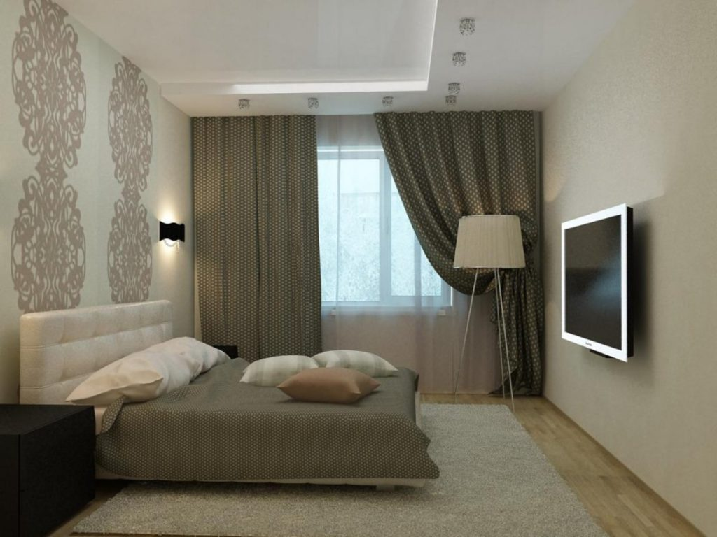 Семь доступных каждому способов преображения спальни