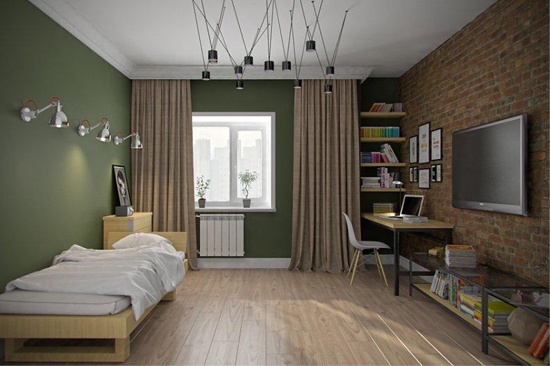Покупка и продажа квартиры с ремонтом или без ремонта