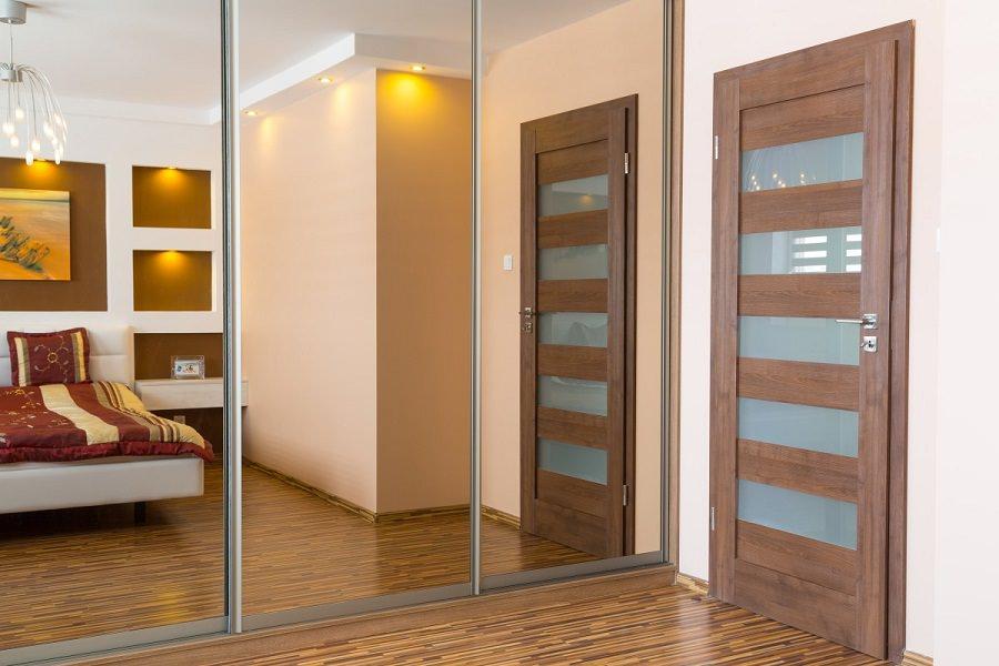 Как изменить квартиру до неузнаваемости, не прикладывая никаких усилий и не вкладывая средств
