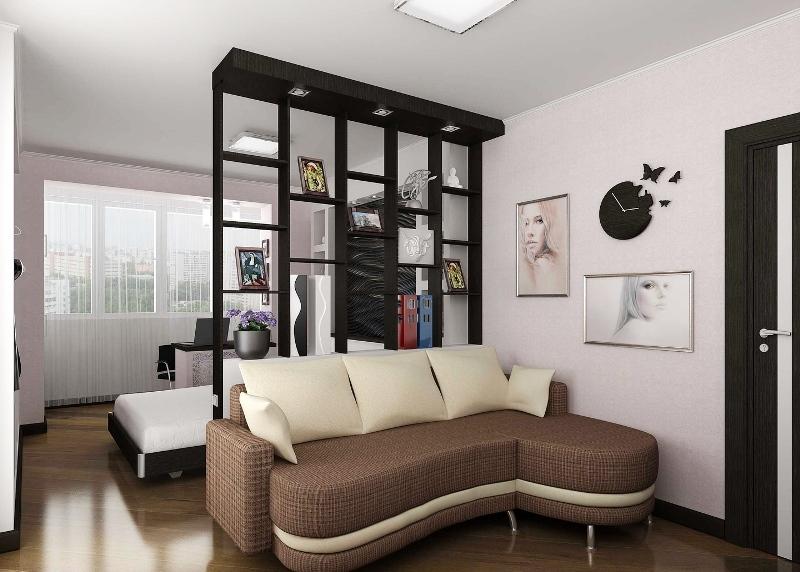 Вся правда о перетяжке мебели. Экономия или «деньги на ветер»?