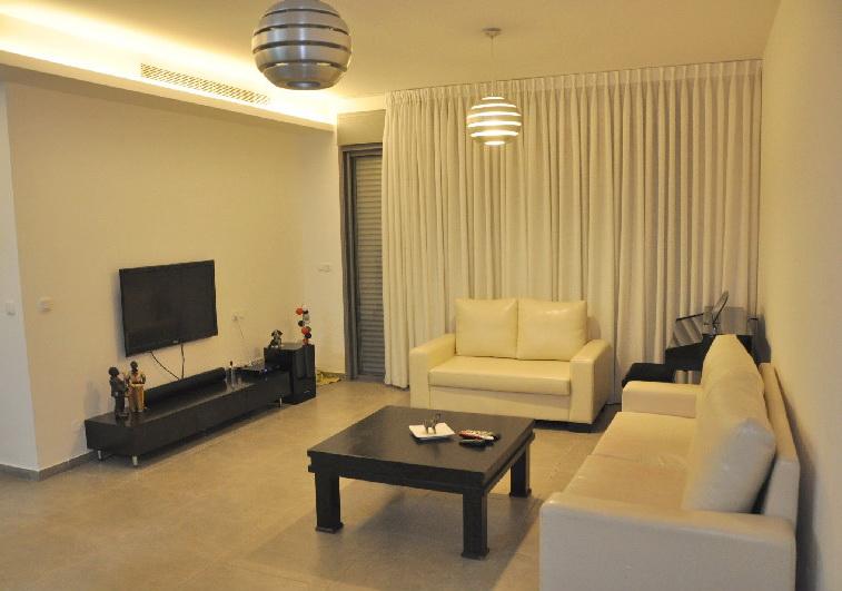 Посмотрите, что у Вас в квартире безвкусно и неправильно относительно современных взглядов на удобство, комфорт и стиль