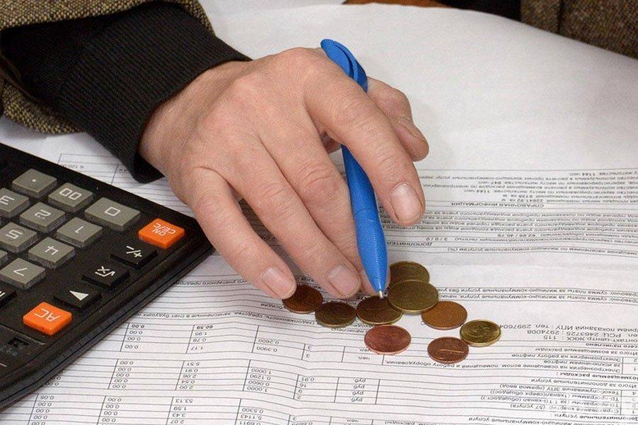 На сколько и когда вырастут коммунальные платежи в рублях по регионам и областям. Какие новые строки появятся в платежках