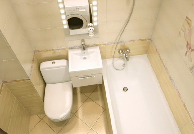 Все бюджетные варианты и современные способы реставрации ванны своими руками