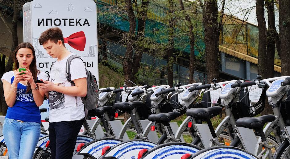 Россиянам стали реже отказывать в ипотеке