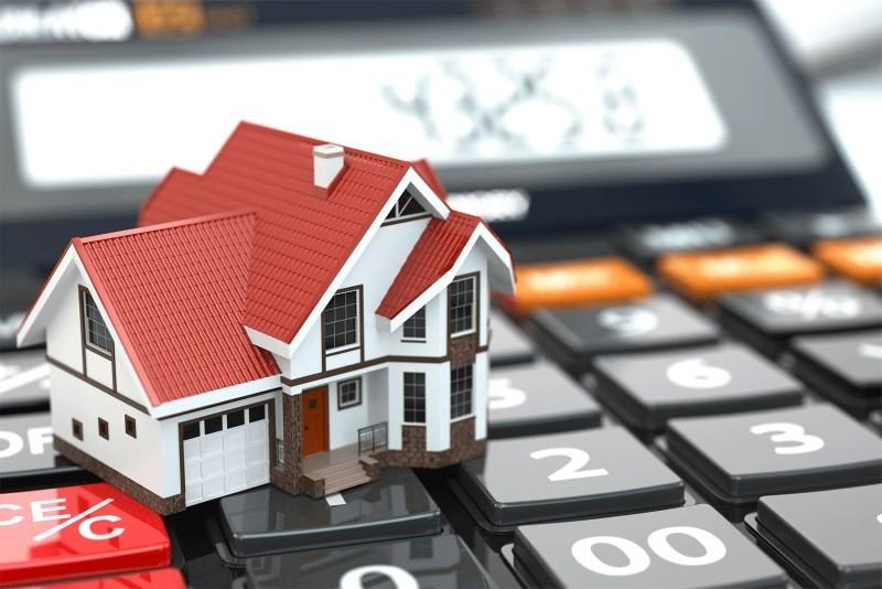 Помощь риэлторов – специалистов агентства недвижимости нужна на всем протяжении операций с недвижимостью