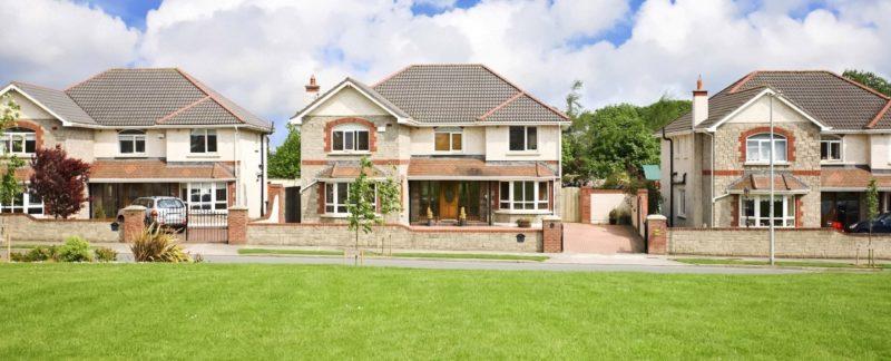 Как подготовиться к покупке загородного дома или обмену квартиры на загородный дом
