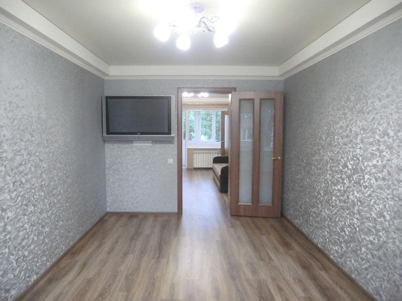 Требования к мебели и аксессуарам в небольшой квартире