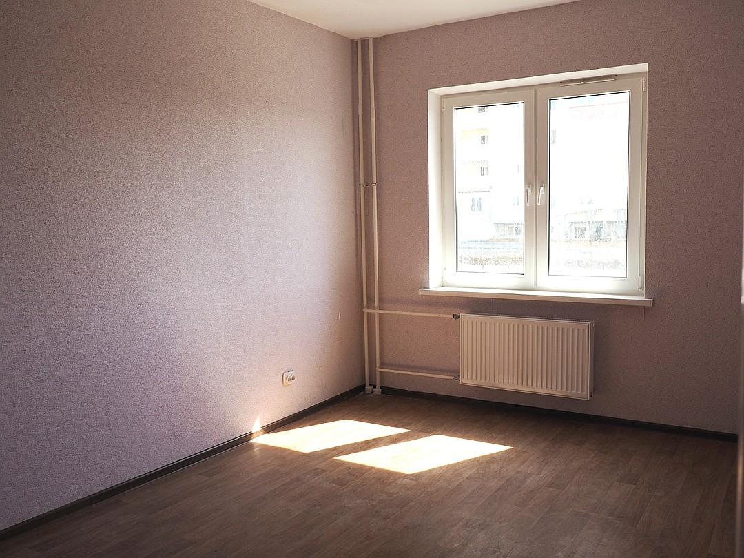Как из типовой «хрущевки» или «панельки» сделать стильную квартиру
