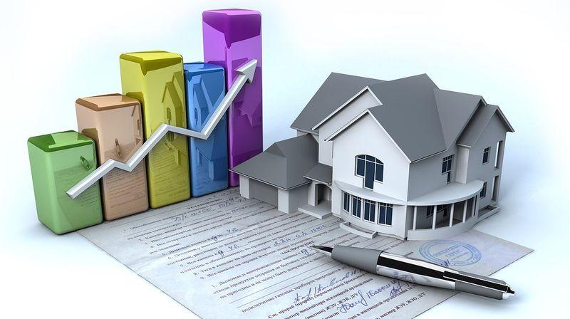 Вопросы, ответы на которые необходимо знать перед тем, как начать инвестировать в недвижимость и почему пора в нее инвестировать!