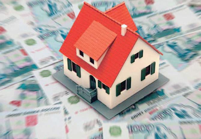 Проблема недвижимости в 2018 и в 2019 годах. Покупка, продажа квартир, комнат, частных домов, коттеджей, таунхаусов, дач и земельных участков