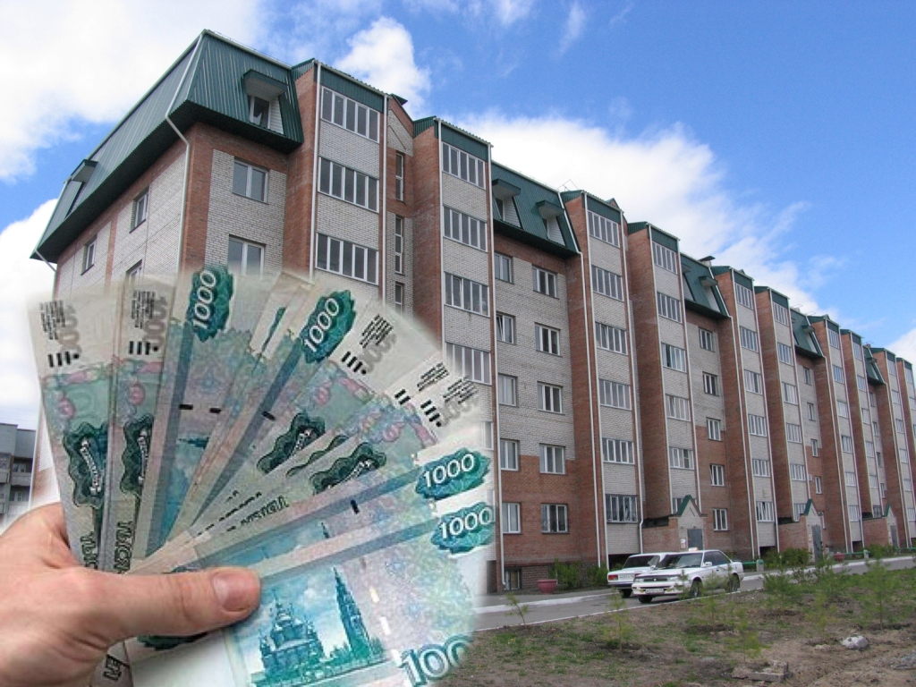 Дети и сделка купли – продажи квартиры: имущественные права
