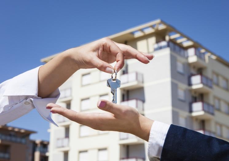 Как грамотно продать свою квартиру, комнату, частный дом, коттедж, дачу или земельный участок