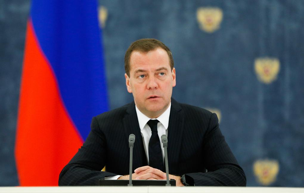Уже с 1 января россияне будут платить за КОММУНАЛКУ 2 раза