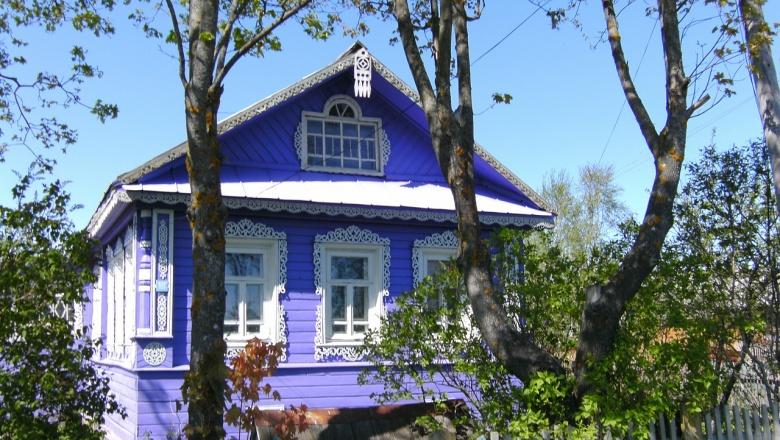 Вступление в наследство  на недвижимость – квартиру, дом, коттедж, дачу, земельный участок