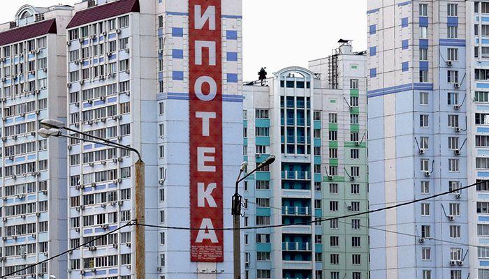 Сбербанк и ВТБ повысили ставки по ипотеке с нового года