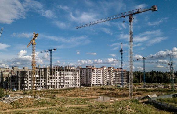 Застройщики будут сокращать площади квартир в жилых домах, сохраняя или повышая их стоимость