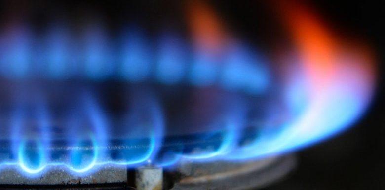 Новые требования к газификации домов в 2019 году