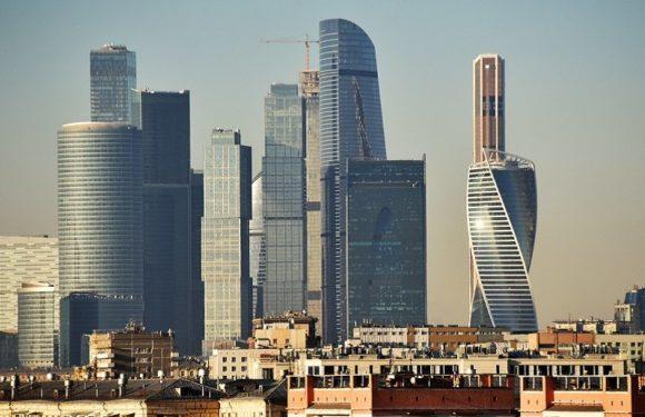 Самые ожидаемые события 2019 года в недвижимости для Москвы