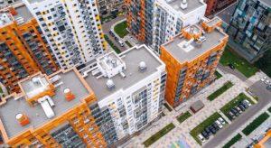 Шансы россиян на улучшение жилищных условий снизились