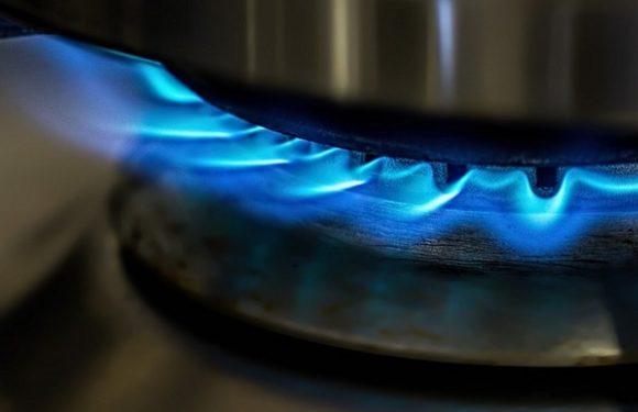Внеплановые проверки газового оборудования в квартирах россиян начались