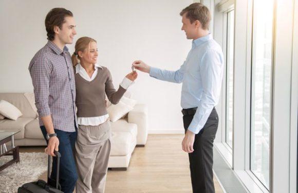 Что грозит тем, кто сдает квартиру неофициально?