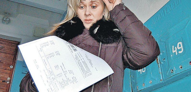 Проблема спрятанного тарифа за вывоз мусора выявлена Госдумой