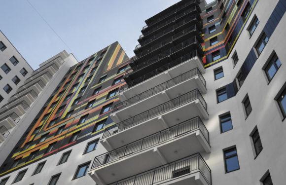 Норматив стоимости 1 кв. метра жилья в России во втором полугодии 2020 года